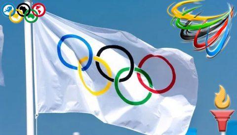 olimpiyat-bardagi