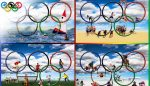 Olimpiyat Yaz Oyunları