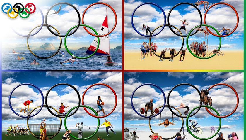 yaz-olimpiyat-oyunlari
