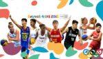 Gençlik Olimpiyat Oyunları