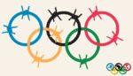 Olimpiyat Oyunları Boykotları