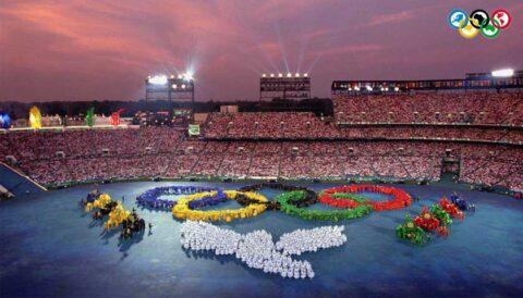 Olimpiyatların hiç unutulamayan efsaneleri