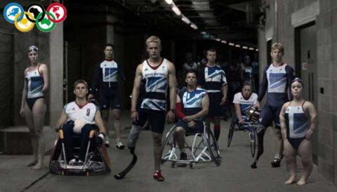 Paralimpik Oyunlar Tarihçesi
