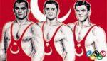 1948 Londra Olimpiyatları'ndaki Türk Düşmanlığı