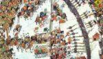 Osmanlılarda Duraklama Dönemi Siyasi Gelişmeler