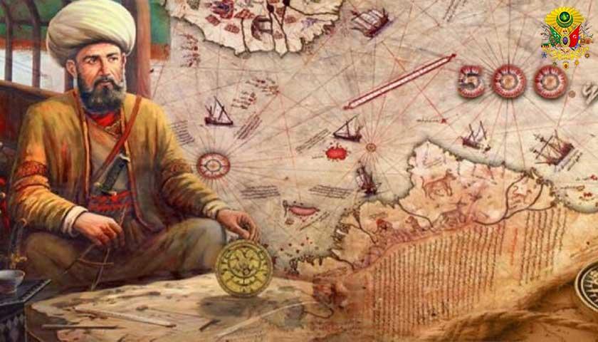 Osmanlı'da Hocaların Hocası: Kadızade Rumi