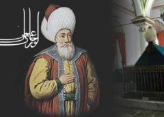 2 Orhan (Bey) Gazi (1326 – 1359)