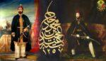 31 Abdülmecid (1839 – 1861)