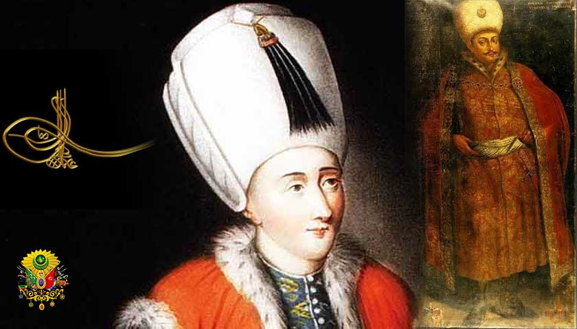 Padişah II. Osman (1618 – 1622), Genç Osman