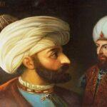 Padişah III. Murad (1574 – 1595)