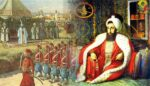 28 III. Selim (1789 – 1807)
