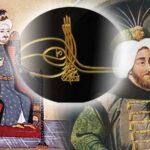 Padişah II. Mustafa (1695 – 1703)