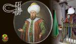 3 I. Murad (1359 – 1389)