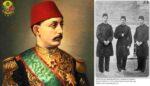 33 V. Murad (30 Mayıs 1876 – 31 Ağustos 1876)