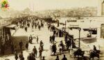 Osmanlı İmparatorluğu'nda ulaşım
