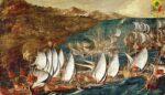 Osmanlı İmparatorluğu duraklama dönemi