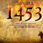 1453 istanbul