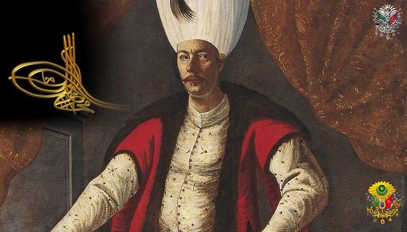 Padişah IV. Mehmed (1648 – 1687)