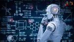 Yapay Zeka Teknolojilerinin Tasnifi